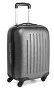 Hard Case Trolley Luggage Bag