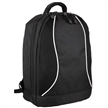 Sur mesure Notebook Backpack