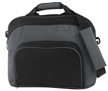 Laptop Carry Bag