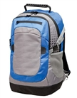 Padded Laptop Backpack
