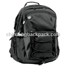 Laptop Backpack Ripstop