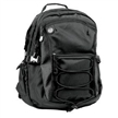Ripstop Laptop Backpack
