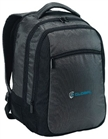 Corporate Computer Backpack