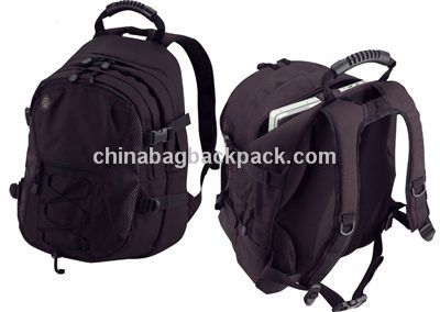 Laptop Backpack Fab