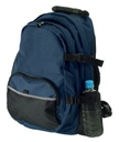 Laptop Backpack Nylon