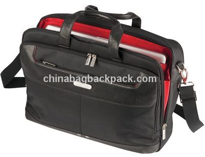 Laptop Bag Milano
