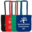 Promotional Cotton Carry Bag