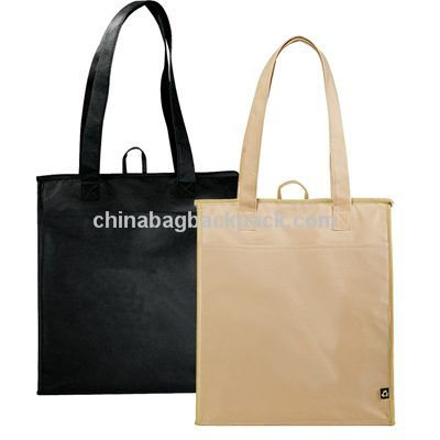 Promotional Carry Bag