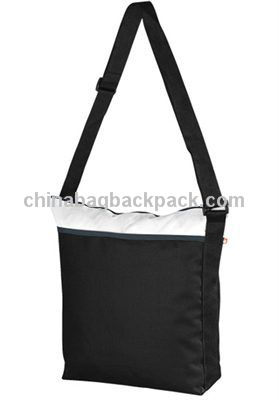 Zen Promotional Tote Bag
