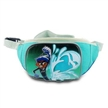Childrens Waist Pack, Made of 600D and Micro Ripstop