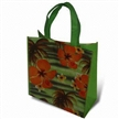 Eco-friendly Grocery Bag, Available in Fashionable Design