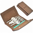 Key Wallet in Various Colors, Customized Specifications are Accepted