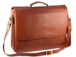 High-grade Pu Leather Business Bag Briefcase Bag For Man