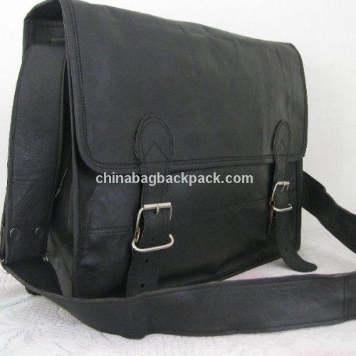 Funktionale Taschen 100 Stücke Schwarz Größe 35*40 Cm Kundenspezifische Logo Siebdruck Unternehmen Schwarz-einkaufstasche Mode Eco Grün Baumwolle Leinwand Einkaufstaschen Attraktives Aussehen