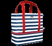 Cheap Canvas Beach Bags Beach Towel Bag Wholesale Beach Bags
