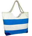 New Women Canvas Handbag Tote Beach Bag